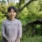 Natural farming student at Akame Farm School | Akame, Japan